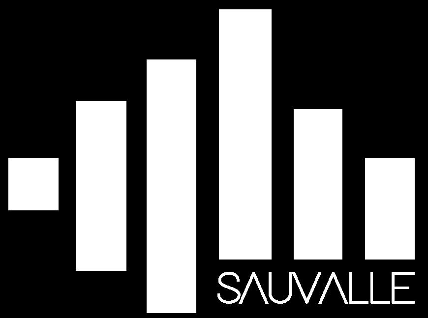 Sauvalle Producciones